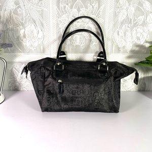 Caboodles make up handbag
